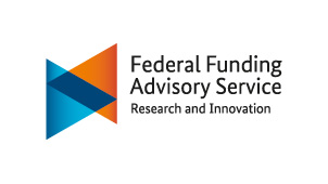 Logo of the Federal Funding Advisory Service